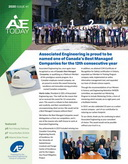 AE Today 2020 Issue 1