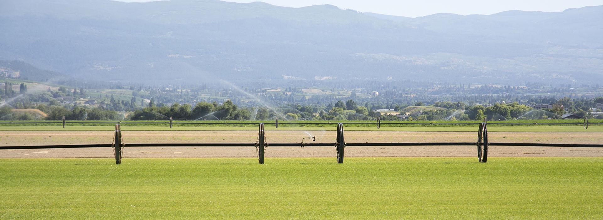 Irrigation_banner_r