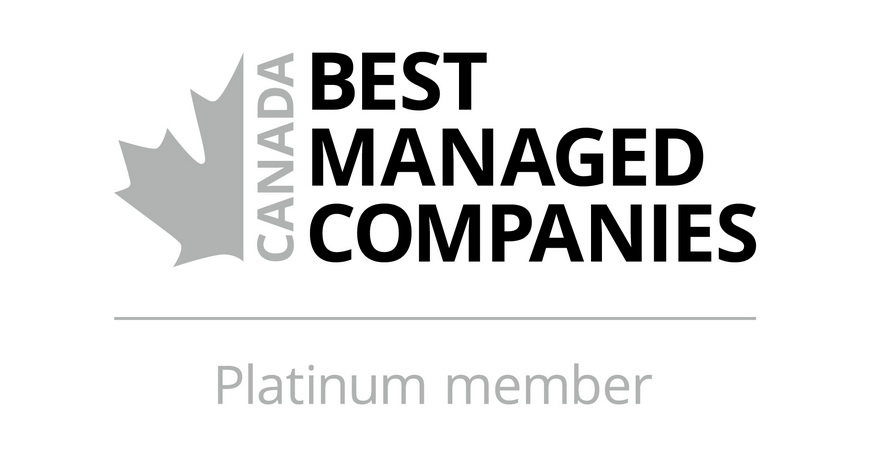 Associated Engineering named one of Canada's Best Managed