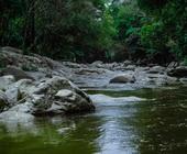 Hydrogeology