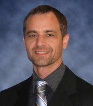 Dean Shiskowski