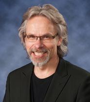 Garry Drachenberg