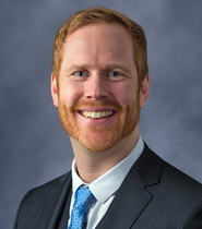 Aaron McCartie