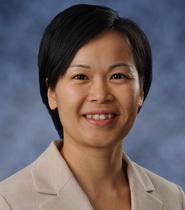 Helen Chan