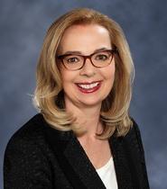 Teresa Conway