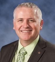 Rob Kupchanko