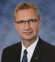 Dale Loewen
