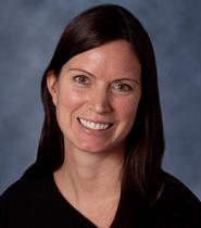 Sandra Meidinger