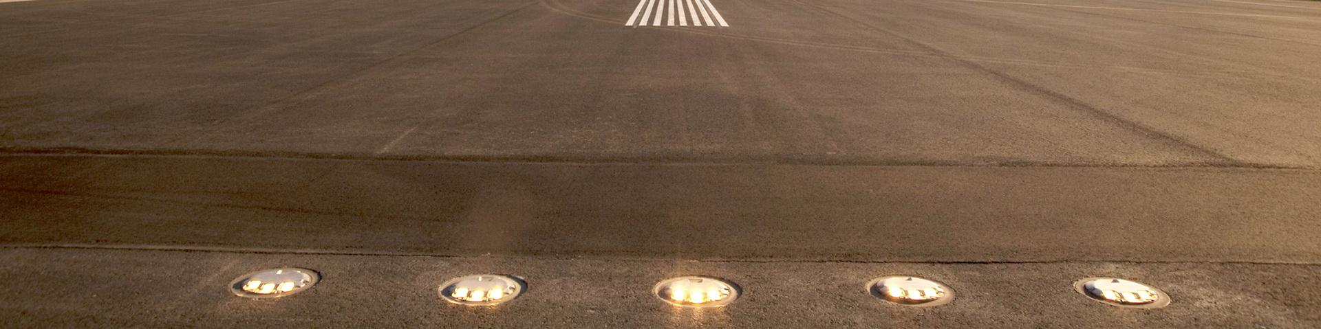 banner_nananimo_airport