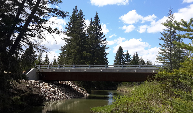 Battle_Creek_Bridge_2