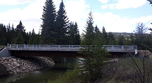 Battle_Creek_Bridge_thumb
