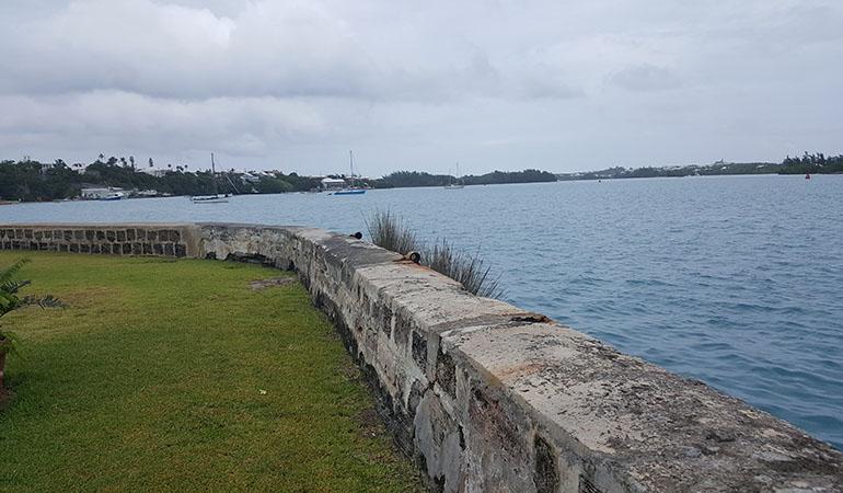 Bermuda_Asset_1