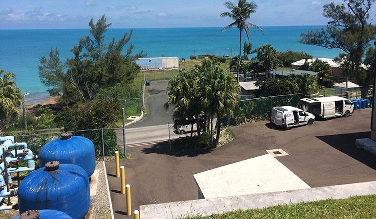 Bermuda_Asset_2