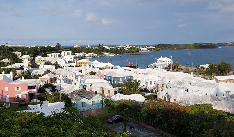 Bermuda_Asset_3