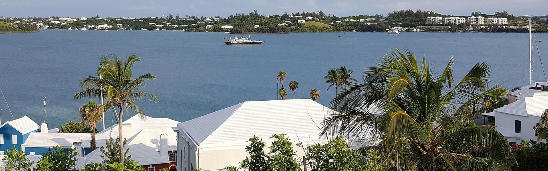 Bermuda_Asset_banner