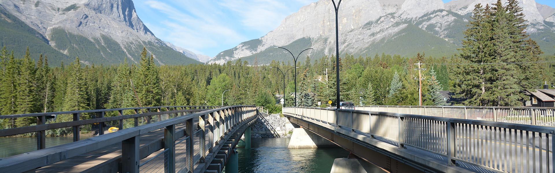 Canmore Bridge_banner