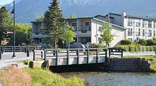 Canmore Bridge_thumb