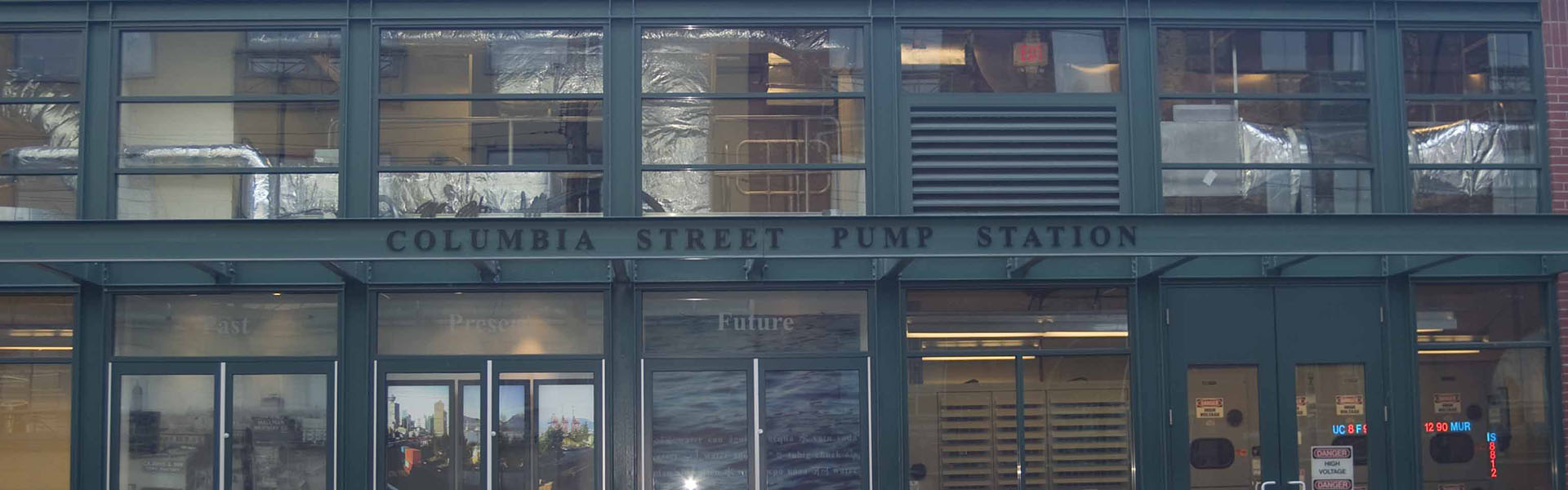 Columbia_pump_station_banner