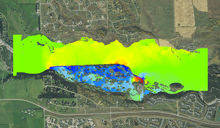 elbow_river_2