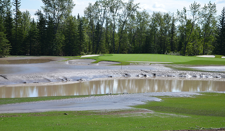 elbow_river_3