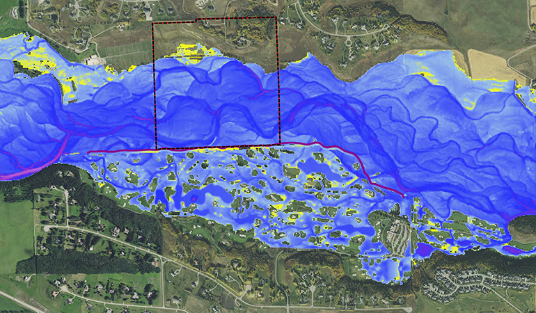 elbow_river_4