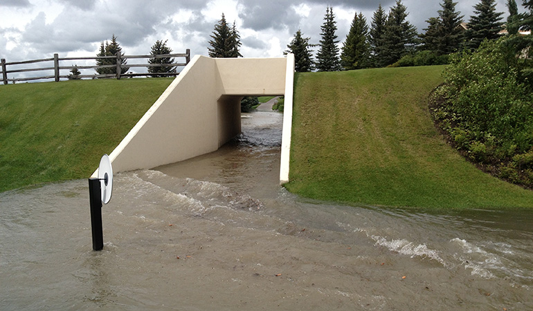 elbow_river_5
