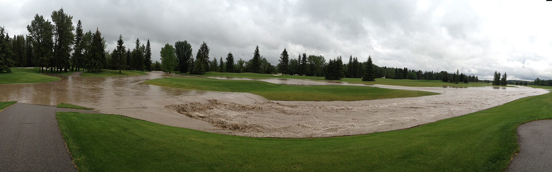 elbow_river_banner