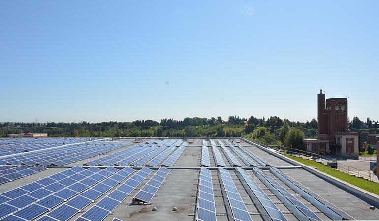 Glenmore Solar_2