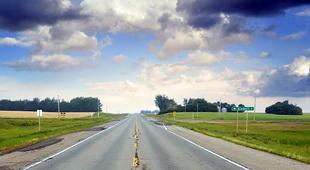 Highway 16 SAFE Corridor