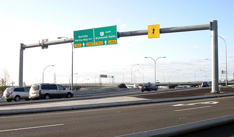 Highway 91 03