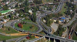 Highway 91 thumbnail