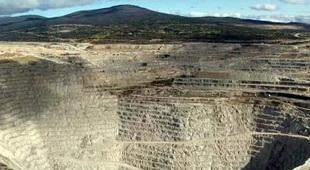 HVC Mine