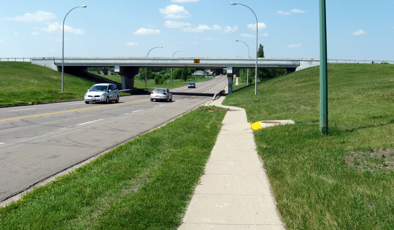 Yorkton Cycling Network