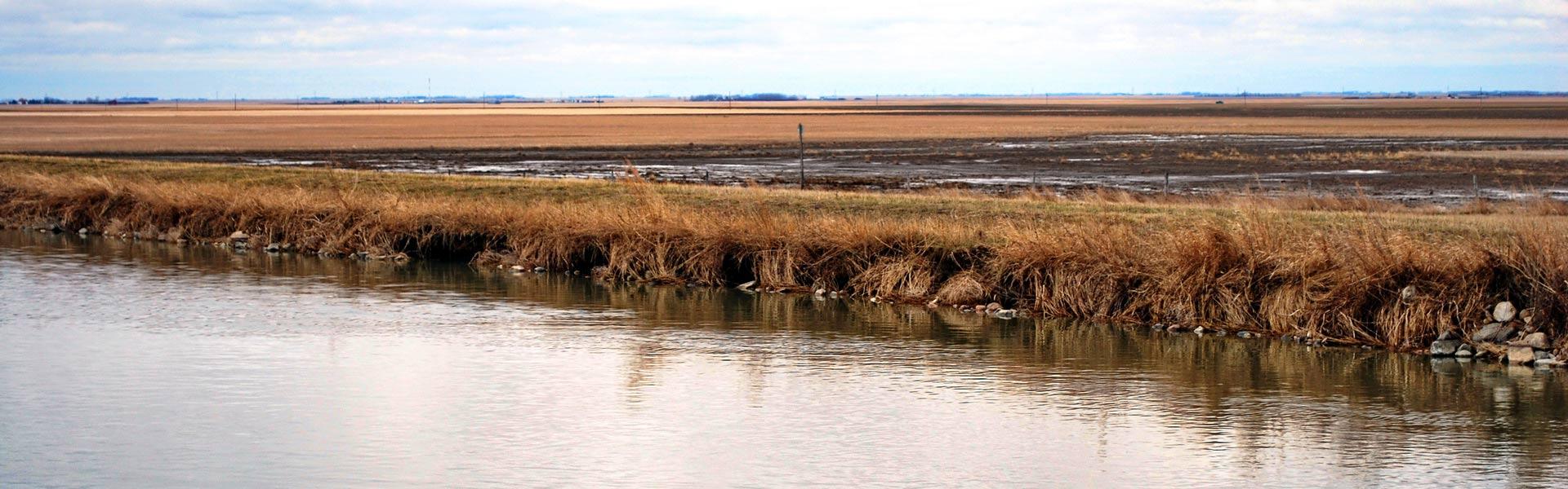 Irrigation-Sustainability-banner