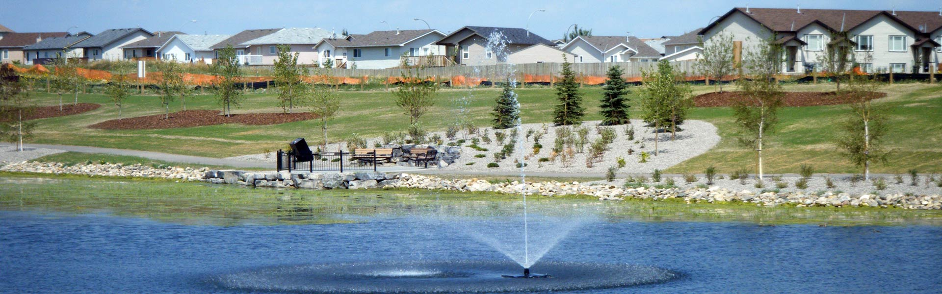 Lethbridge-Crossings-Phase-3-and-4