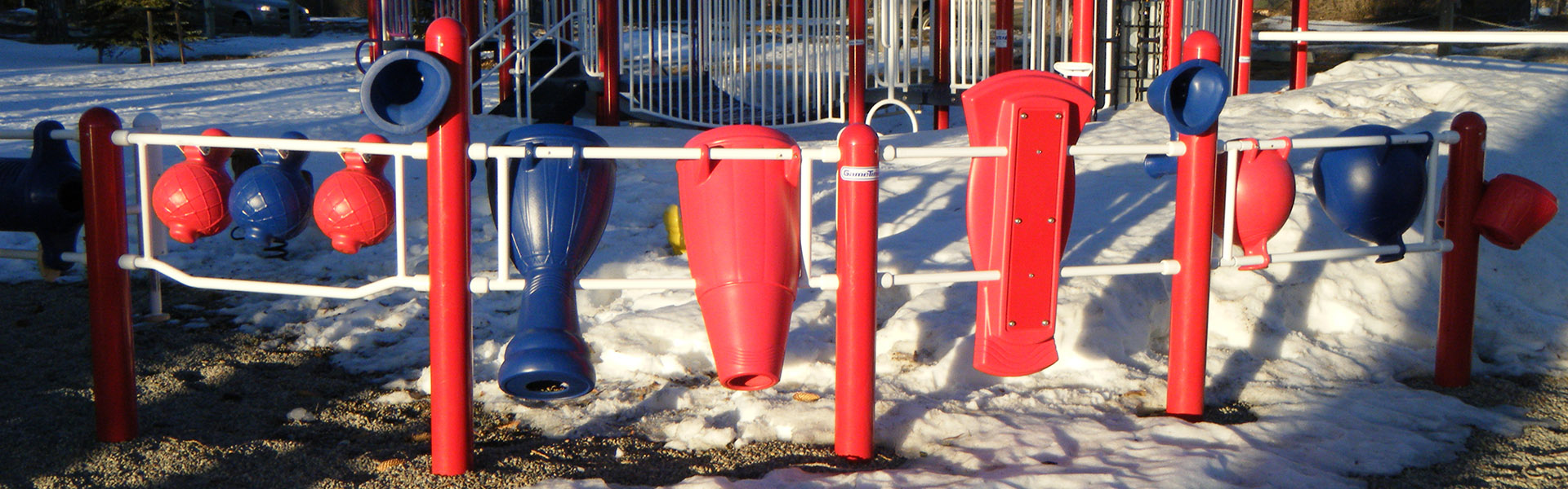 Lethbridge_playgrounds_banner