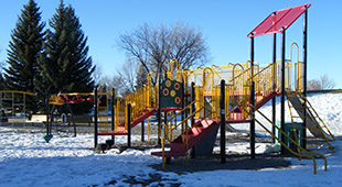 Lethbridge_playgrounds_thumb