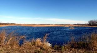 MacFarlane Creek Drainage Study