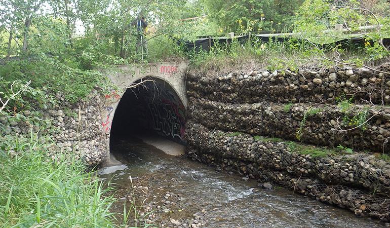 mill_creek_3