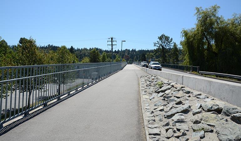 moody street overpass 2