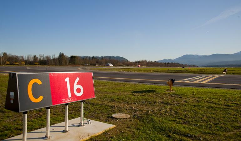 nananimo_airport1