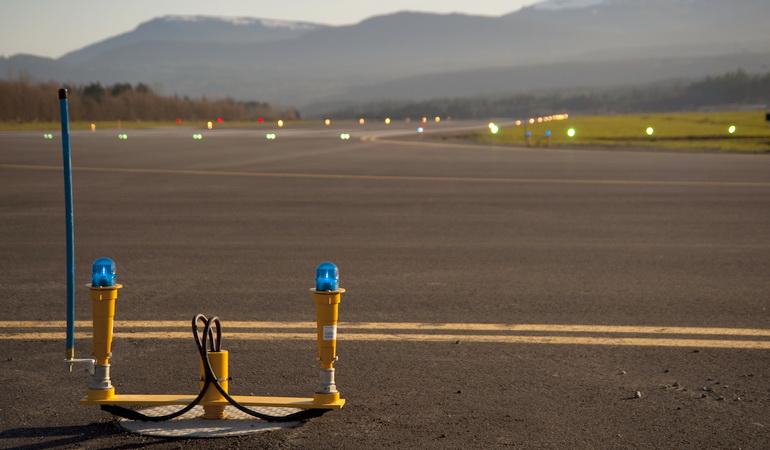 nananimo_airport2