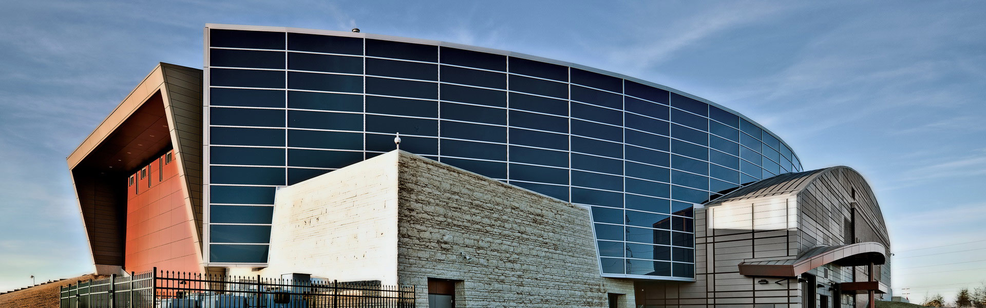 Solar Photovoltaic System Installation