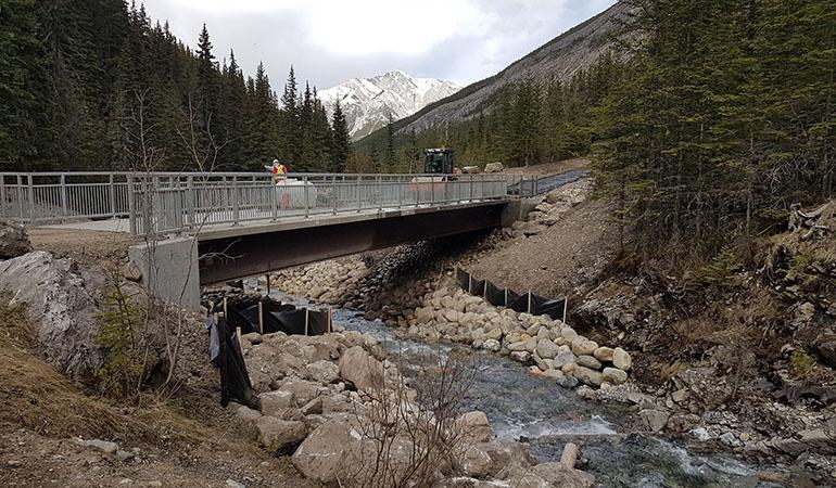 Sulpher_creek_bridge_1