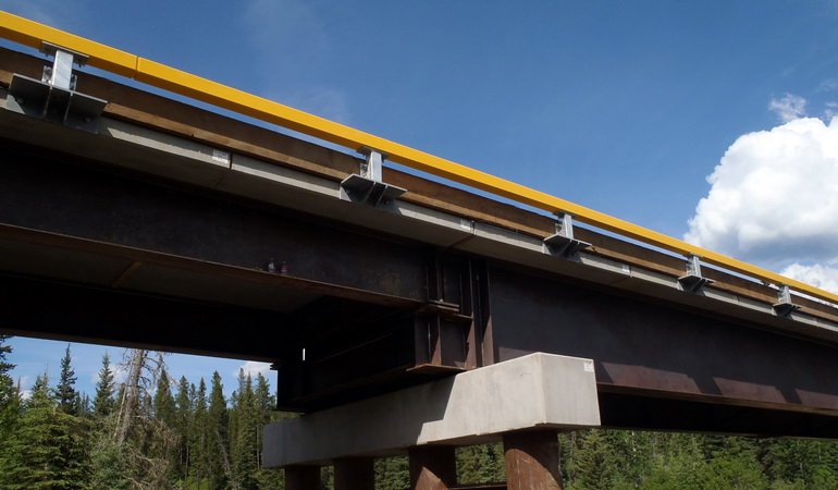 Sundance Crossings