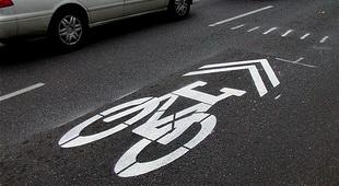 Yorkton Cycling Network
