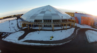 thumbnail_Martensville_Athletic_Pavillion
