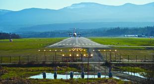 thumbnail_nanaimo_airport