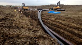 District Energy - Blatchford Redevelopment