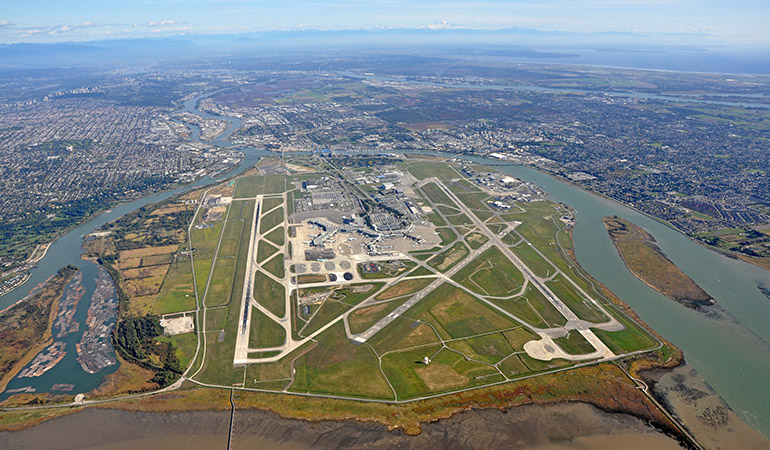 YVR_Airport_1